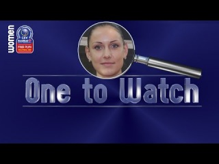 Stars in Motion: One to Watch - Volleyball Champions League Women - Leg 6