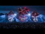 Defqon.1 Festival 2013 | Endshow Saturday | Official Q-dance Video