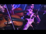 M83 Performs Oblivion Featuring Susanne Sundf