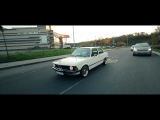 NORBEFILMS | BMW 316 E21 on 16