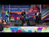 Олег Горшков и '