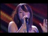 Севара Назархан - Газли + Урик гуллаганда (Live 2006)