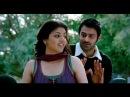 Mr.Perfect Telugu movie Video Songs Chali Chali Ga full video Song Mango Music