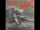 Son Ar Chistr - Alan Stivell 1970.wmv