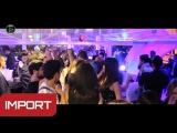 Turkmen Party Denizde /26.10.2014/