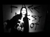 Die Antwoord - Dis Iz Why I'm Hot