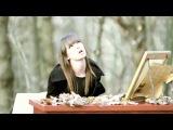 Даша Суворова - Давай помолчим