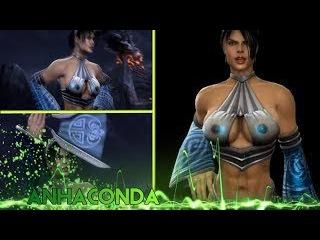mk-nude-skin-patch