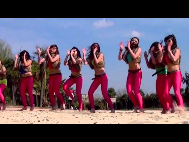 Reggae Dancehall - Dangsters Pendy from China