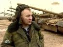 Полковник Юрий Буданов Российский Герой Настоящий Солдат России