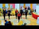 New,лучшая лезгинка мира красивая четкая,Чеченец, Дагестанец,Балкарец,Даргинец,Ингуш,Осетин,Кабардинец, аса стайл, asa style
