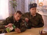 Солдаты 7 сезон - 15 серия