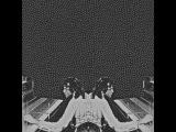 Yuri Morozov - The Inexplicable (FULL ALBUM, rare soviet electronic prog, USSR, 1978)