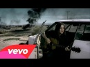 Seether - Broken ft. Amy Lee