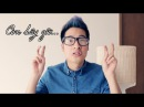 Vlog 59: Tết xưa Tết nay trong tôi