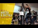 Martha Batalla Judges Showcase In Da Shadow Vol 3 RPProductions