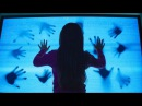 Poltergeist (2015) Full Movie