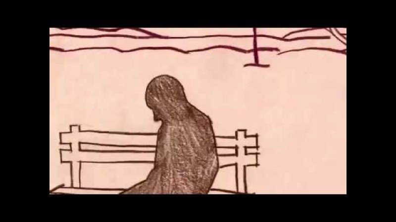 Shinedown - What a shame (Video)