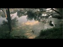 Солярис 1 серия / Solaris film 1