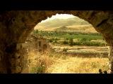 Арцах, Карабах. Путешествие в Нагорно-Карабахскую Республику