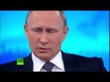 Путин намекает на крах доллара