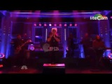 I LOVE MAKONNEN - Tuesday LIVE (The Tonight Show Starring Jimmy Fallon)