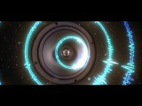 Epic-Dubstep-Mix--Bass Boosted