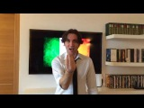 Learn Italian - Italian Hand gestures Part I