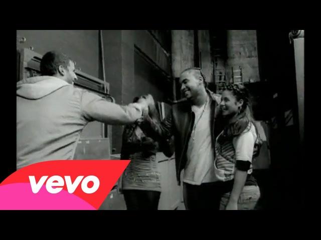 Don Omar - Canción De Amor