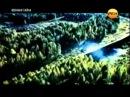 Глупость или предательство Михаила Горбачева Военная тайна с Игорем Прокопенко 11 11 2013
