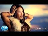 Гайтана - Только сегодня - Gaitana (Official Video)