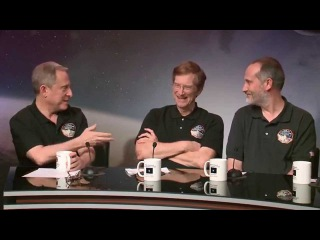 Seeing Pluto in a New Light