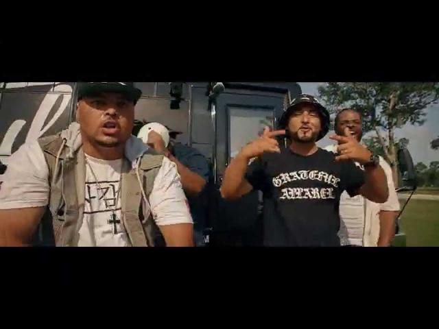 Christian Rap Bizzle - Верующие - Бог над деньгами.