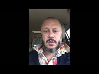 А.Кочергин: 147 - Какую цель преследует самоэмбарго? (01.09.2015)