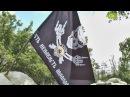 Документальный фильм про Азов: уникальные кадры из самой горячей точки в АТО