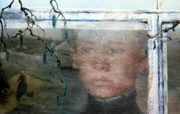 "Лариса Миллер и ее ""стихи гуськом"" ( избранное ) - Страница 3 HO0upGzF5x0"