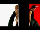 Танцы_ Алиса Доценко и Алексей Карпенко (Quest Pistols - Разные)