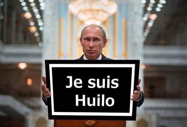 Премьер Британии призвал отказаться от политики умиротворения в отношении РФ: Санкции нужно оставить в силе - Цензор.НЕТ 890