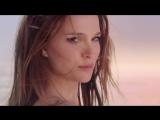 Miss Dior - The new film (Official Directors Cut) ft. Natalie Portman