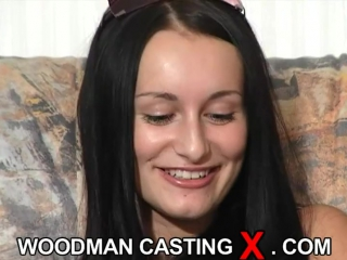 051 Claudia Adams