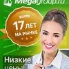 МЕГАГРУПП-БИЗНЕС|СОЗДАТЬ|САЙТ|КУПИТЬ Якутск