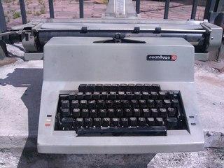 печатная машинка ятрань инструкция - фото 3
