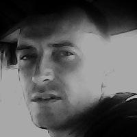 Владимир Воронин avatar