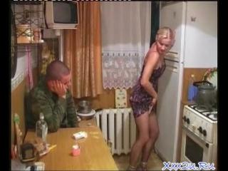 Инцест матери с сыном после армии  анал мамка пизда секс дочь син пизда отец армейка секс с солдатом анилингус  порно  трахнул