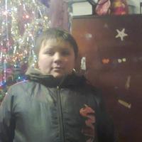 ВКонтакте Любомир Кучма фотографии