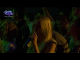 DJ Mahony and M.A.N.D.Y- Live at Kristal Glam Club Bucharest 2010