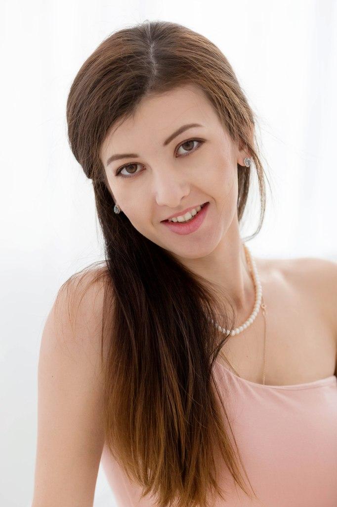 Olga Hryachkova, Voronezh - photo №5