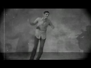 Hank Williams III - D. Ray White (Version 1 Jesco, Mamie, Birtie Mae)