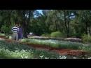 Aa Ab Laut Chalen - Title Song - Aishwarya Rai & Akshaye Khanna - Bollywood Romantic Songs