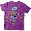 Прикольные футболки с принтами от Tvoy-Print.RU